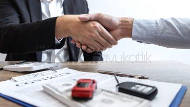 Araç Kiralama Rent a car Sözleşme Kefil Trafik Kaza Senet Borç Genel Gaziantep Ağır Ceza - Anlaşmalı Boşanma - Çekişmeli Boşanma - İşçi - İdari Dava - İş Davası - Velayet - Miras - Tüketici - Avukatı