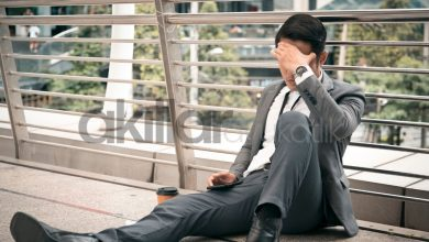 Parasız İşsiz Boş Cep Boş Cüzdan Fakir Takım Elbise Adam Tazminat Kovulma Gaziantep Ağır Ceza - Anlaşmalı Boşanma - Çekişmeli Boşanma - İşçi - İdari Dava - İş Davası - Velayet - Miras - Tüketici - Avukatı