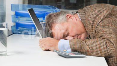 Fazla Mesai Uyku Esneme Kadın Çalışan Masabaşı İşçi Gaziantep Ağır Ceza - Anlaşmalı Boşanma - Çekişmeli Boşanma - İşçi - İdari Dava - İş Davası - Velayet - Miras - Tüketici - Avukatı