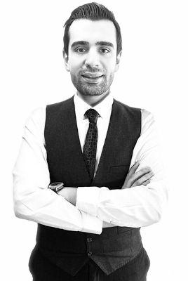 Uzman Arabulucu Avukat Abdulkadir AKILLAR Gaziantep Anlaşmalı, Çekişmeli Boşanma, Ceza, işçi, tazminat, idari dava, velayet, miras, tüketici avukatı