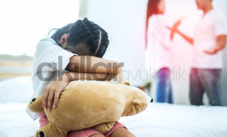 Çocuk Velayet Davası Gaziantep Ağır Ceza - Anlaşmalı Boşanma - Çekişmeli Boşanma - İşçi - İdari Dava - İş Davası - Velayet - Miras - Tüketici - Avukatı