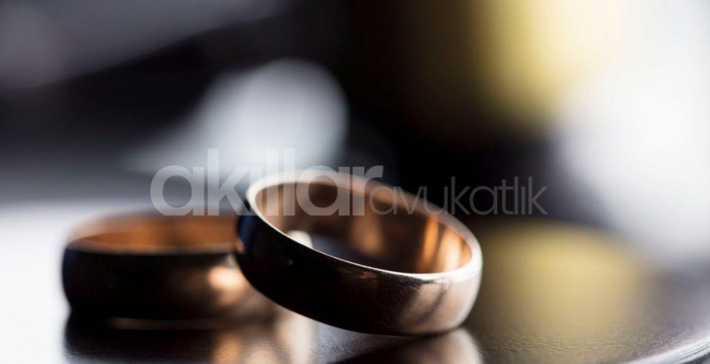 Boşanma Avukatı gaziantep anlaşmalı çekişmeli