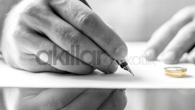 Boşanma avukatı anlaşmalı çekişmeli boşanma gaziantep محامي الطلاق