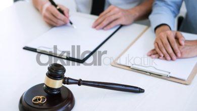 Cep Telefonu Mobil Aldatma Tehdit Şantaj Müstehcen Görüntü Facebook Instagram Sosyal Medya Gaziantep Ağır Ceza - Anlaşmalı Boşanma - Çekişmeli Boşanma - İşçi - İdari Dava - İş Davası - Velayet - Miras - Tüketici - Avukatı