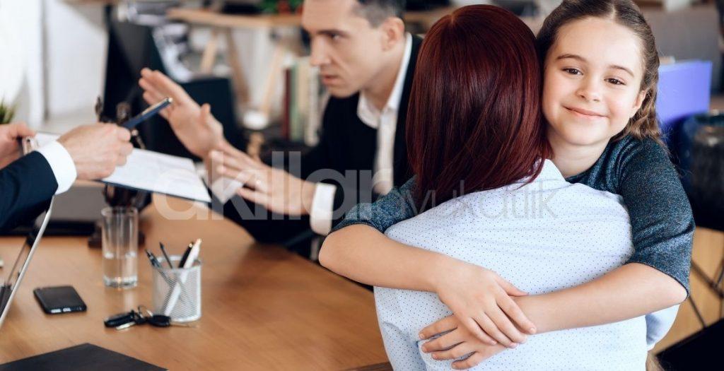 velayet gaziantep boşanma avukatı