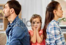 Mal paylaşımı Çocuk Velayet Davası Anlaşmalı Boşanma Sözleşmesi Gaziantep Ağır Ceza - Anlaşmalı Boşanma - Çekişmeli Boşanma - İşçi - İdari Dava - İş Davası - Velayet - Miras - Tüketici - Avukatı