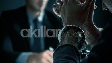 gaziantep avukat, ağır ceza avukatı, ceza avukatı, cezacı avukat, kilis ceza avukatı, haberler, avukat,