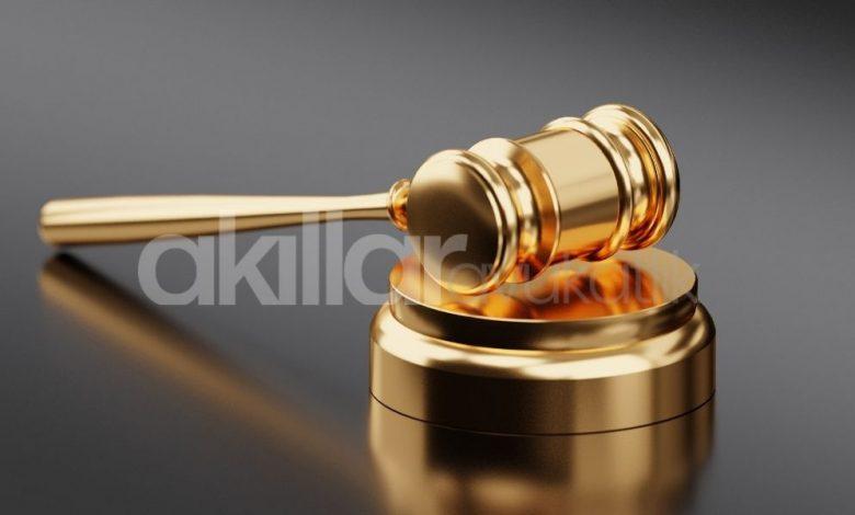Adalet Hukuk Sistem Anayasa Kanunlar TCK TMK CMUK Yargıç Hakim Savcı Polis Ağır Ceza Mahkeme Sulh Asliye BAM Bölge İdare Adliye Mahkeme Duruşma Ağır Ceza Gaziantep Anlaşmalı, Çekişmeli Boşanma, Ceza, işçi, tazminat, idari dava, velayet, miras, tüketici avukatı