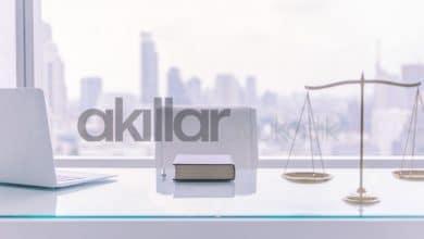 Boşanma protokolü gaziantep aile mahkemesi boşanma avukatı