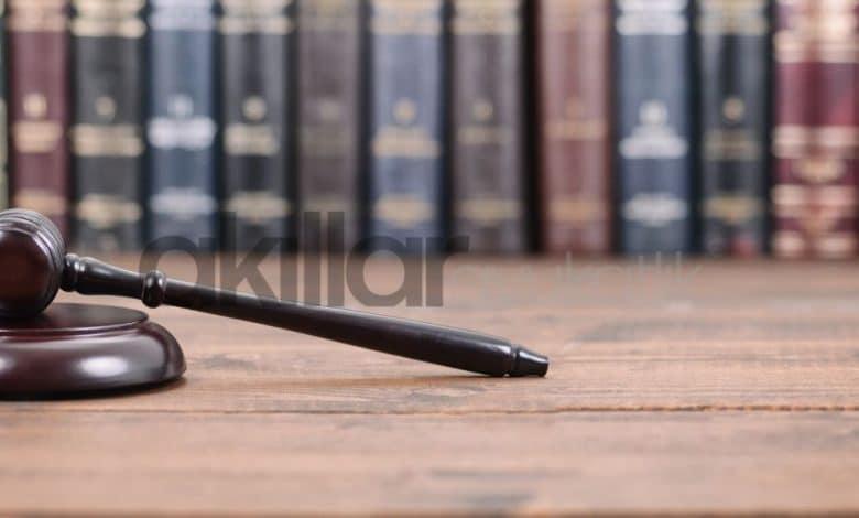 Hukuk, Adalet, Gaziantep Anlaşmalı, Çekişmeli Boşanma, Ceza, işçi, tazminat, idari dava, velayet, miras, tüketici avukatı