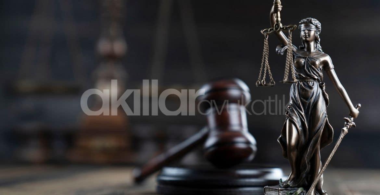Tokmak, Terazi, Hukuk, Adalet, Gaziantep Anlaşmalı, Çekişmeli Boşanma, Ceza, işçi, tazminat, idari dava, velayet, miras, tüketici avukatı