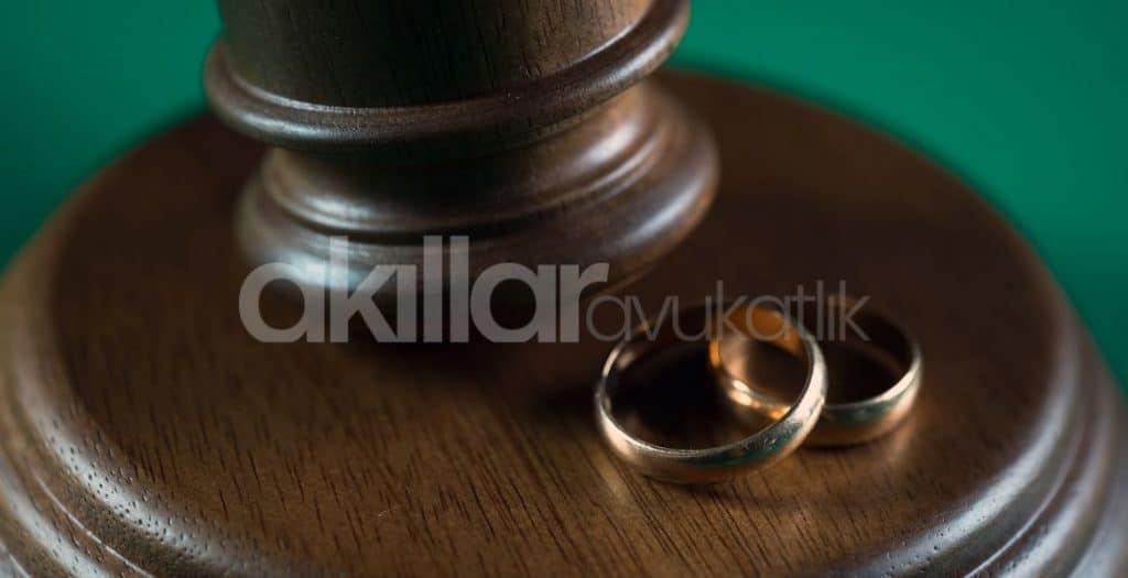 Evlilik, Arabulucu, Tokmak, Hukuk, Adalet, Gaziantep Anlaşmalı, Çekişmeli Boşanma, Ceza, işçi, tazminat, idari dava, velayet, miras, tüketici avukatı