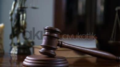 Tokmak, Hukuk, Adalet, Gaziantep Anlaşmalı, Çekişmeli Boşanma, Ceza, işçi, tazminat, idari dava, velayet, miras, tüketici avukatı