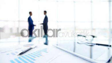 Avukat Toplantı Ofis Büro Anlaşma Konuşma Meeting Takım Elbise Tazminat Gaziantep Anlaşmalı, Çekişmeli Boşanma, Ceza, işçi, tazminat, idari dava, velayet, miras, tüketici avukatı
