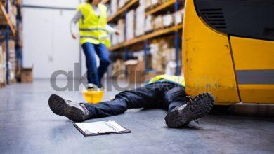 İş Kazası İşçi Yoksunluk Sakatlık Tazminat Maddi Hasar Ölüm Yaralanma Tazminat Gaziantep Anlaşmalı, Çekişmeli Boşanma, Ceza, işçi, tazminat, idari dava, velayet, miras, tüketici avukatı