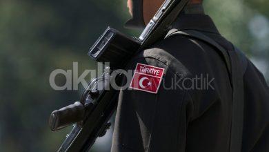 Askerlik Asker Terör Darbe FETÖ PKK Operasyon Sınır ötesi Yurt dışı Silahlı Kuvvetler Özel Kuvvetler Mehmetçik Tahliye Tutuklu Hükümlü Mahkum Gaziantep Ağır Ceza - Anlaşmalı Boşanma - Çekişmeli Boşanma - İşçi - İdari Dava - İş Davası - Velayet - Miras - Tüketici - Avukatı