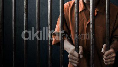 SGK Borçlanması Cezaevi