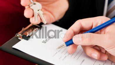 Tüketici Cayma Kira Sözleşmesi Kontrat Ev Anlaşma Emlak Emlakçı Banka Mortgage Kredi Faiz Kefil Anahtar Eminevim Fuzulev Pamukev Gaziantep Ağır Ceza - Anlaşmalı Boşanma - Çekişmeli Boşanma - İşçi - İdari Dava - İş Davası - Velayet - Miras - Tüketici - Avukatı