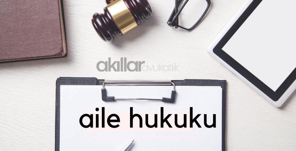 GAziantep Boşanma avukatı