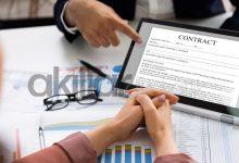 Kontrat Sözleşme İş Sözleşmesi İşveren Hukuk İşçi Davası İş Davası İşten atılma iş akdinin feshi Belediye İş Kazası İş Güvenliği Masa başı Ofis Çalışanı Bilgisayar Freelance İşçi Tazminat Fazla Mesai Kıdem İhbar Gaziantep Anlaşmalı, Çekişmeli Boşanma, Ceza, işçi, tazminat, idari dava, velayet, miras, tüketici avukatı