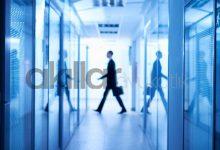 Masa başı Ofis Çalışanı Bilgisayar Freelance İşçi İş Kazası Tazminat Fazla Mesai Kıdem İhbar Gaziantep Anlaşmalı, Çekişmeli Boşanma, Ceza, işçi, tazminat, idari dava, velayet, miras, tüketici avukatı