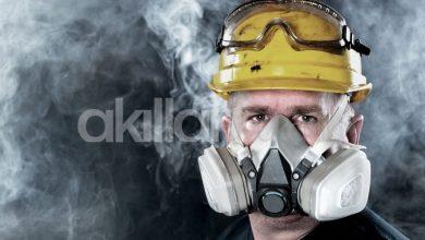 İşçi İş Kazası Madenci Tehlikeli İşler Tazminat Ölüm Zehirlenme İş Güvenliği Duman Gaziantep Anlaşmalı, Çekişmeli Boşanma, Ceza, işçi, tazminat, idari dava, velayet, miras, tüketici avukatı