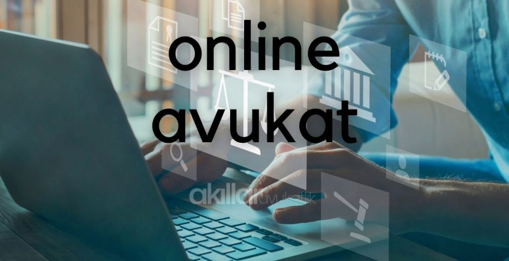 Online Avukat Whatsapp Web Danışmanlık Avukat Abdulkadir AKILLAR Gaziantep Anlaşmalı, Çekişmeli Boşanma, Ceza, işçi, tazminat, idari dava, velayet, miras, tüketici avukatı