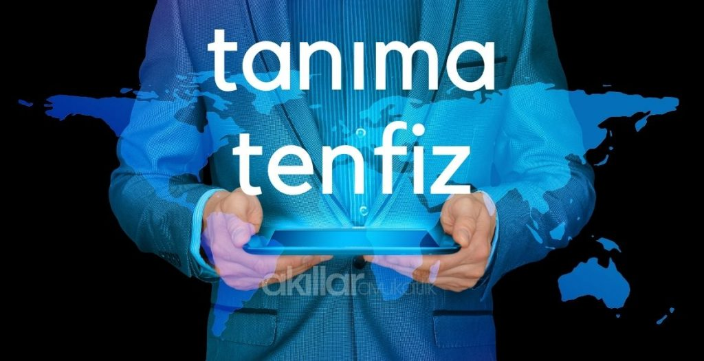 Yurtdışı Mahkeme Kararı Tanıma Tenfiz Gaziantep Anlaşmalı, Çekişmeli Boşanma, Ceza, işçi, tazminat, idari dava, velayet, miras, tüketici avukatı