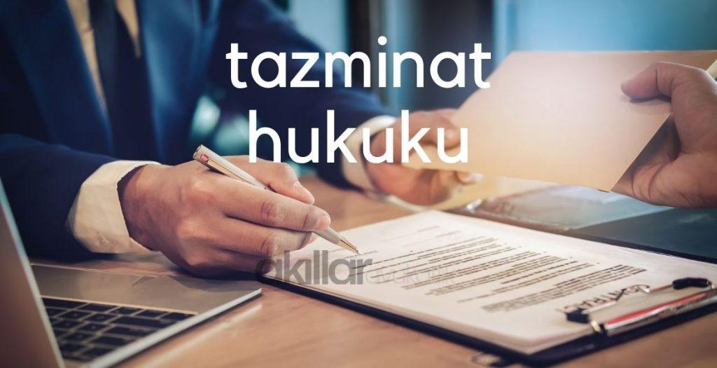 Maddi ve Manevi Tazminat Gaziantep Anlaşmalı, Çekişmeli Boşanma, Ceza, işçi, tazminat, idari dava, velayet, miras, tüketici avukatı