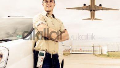 Havaalanı Çalışanı, Hava Kargo, THY, Cargo, Taşıma, Gaziantep Anlaşmalı, Çekişmeli Boşanma, Ceza, işçi, tazminat, idari dava, velayet, miras, tüketici avukatı