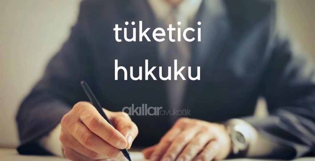 Gaziantep Ağır Ceza - Anlaşmalı Boşanma - Çekişmeli Boşanma - İşçi - İdari Dava - İş Davası - Velayet - Miras - Tüketici - Avukatı