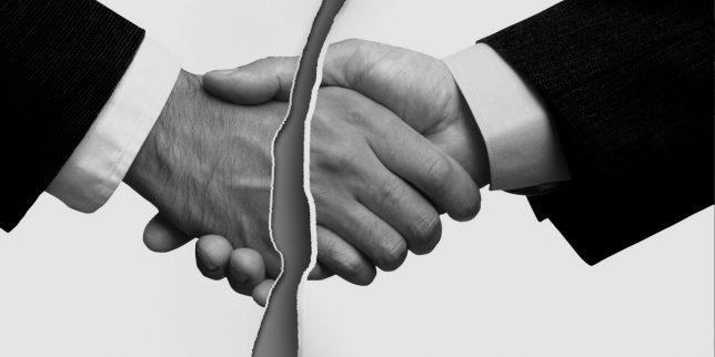 sözleşmesi feshedilen uzman erbaş